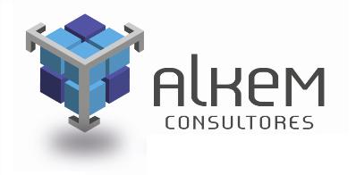LogoAlkem